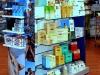 farmacie_profumerie-13.jpg