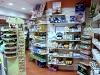 farmacie_profumerie-6.jpg
