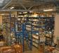 magazzino-a-passerella-3.jpg